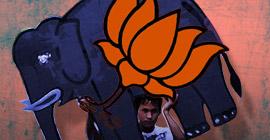 AGP_BJP__LEAD