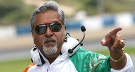 New_Vijay Mallya_NON HERO
