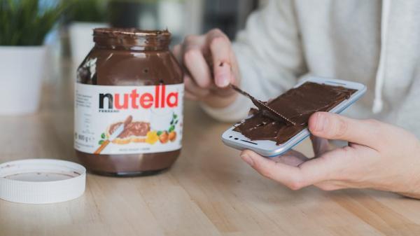 Android N- Nutella.jpg