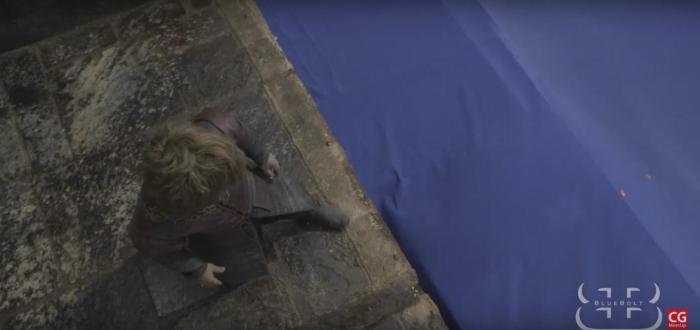 GoT-tyrion.jpeg