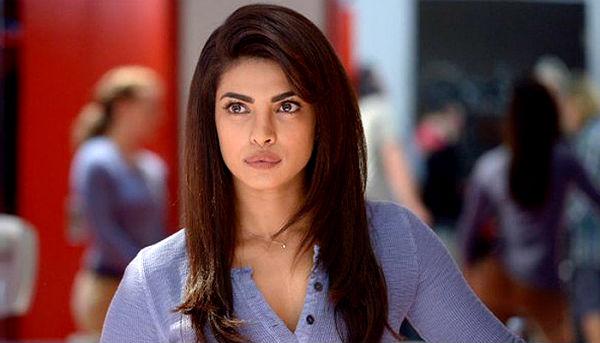 Priyanka-Chopra-Quantico-still-600