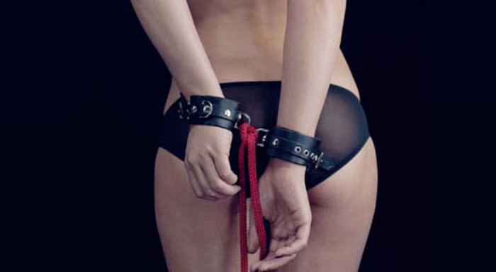 Voyeurism to masochism: study shows sexual deviancy is the new normal