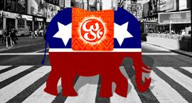 Republican_NON HERO