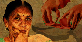 Cabinet reshuffle_Gujarat_NON HERO