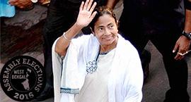 West Bengal_Mamata_NON HERO