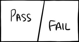 FailPass_NON HERO