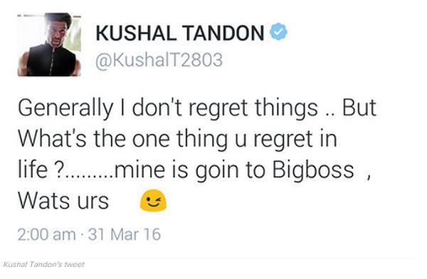 Kushal-Tandon-Tweet-600