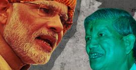 Uttarakhand_Modi_NON HERO