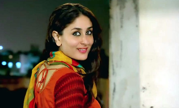 Ki and Ka: Films are backed by fans and not critic reviews, says Kareena Kapoor