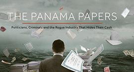 Panama Papers_NON HERO