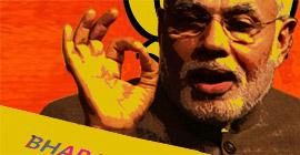 Modi--Bharat-Mata-Ki-Jai-HERO