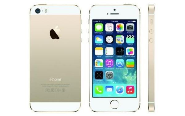iPhone 5S embed.jpeg