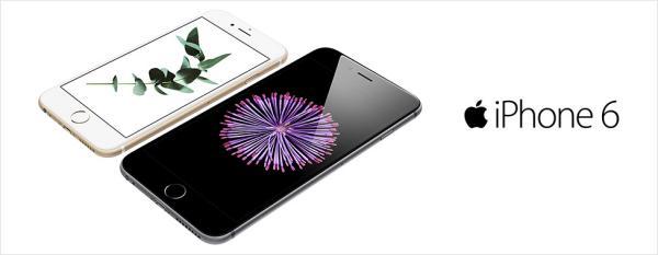 iPhone 6 embed.jpg
