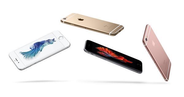 iPhone 6S embed.jpg