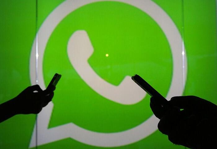 Pune students get into physical fight over WhatsApp group name, 1 hospitalised
