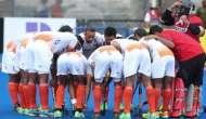 Sultan Azlan Shah Cup: India eye Malaysian scalp to enter final