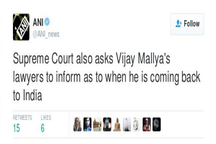 malya-tweet-1