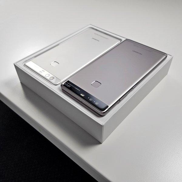 Huawei P9.jpg
