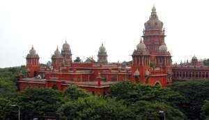 Madras HC refuses to stay suspension of 79 DMK legislators