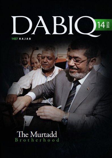 ISIS Dabiq 14th issue twitter.jpg