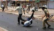 Patidar protest: Curfew lifted in Gujarat's Mehsana, tight security during bandh