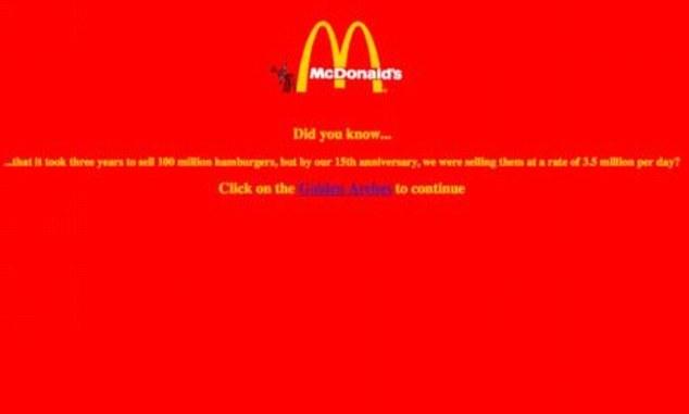 Mcdonald website.jpg