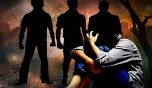 Telangana: 14-year-old girl gangraped in Adilabad, accused films offence on phone