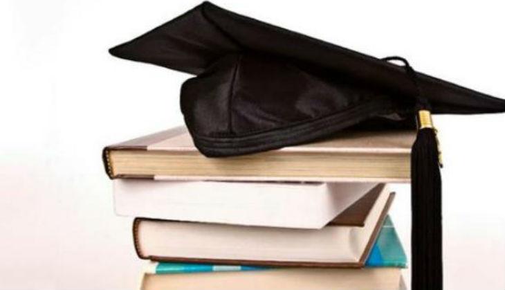 IIM Indore bags AMBA accreditation
