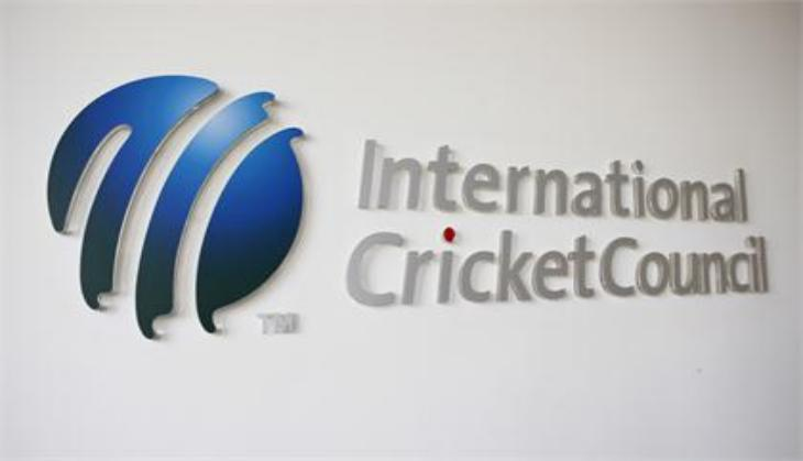 Cricketers suspected of match-fixing to surrender their phones to ICC's Anti-Corruption Unit