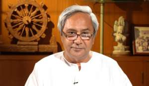 Be prepared to tackle floods, Odisha CM Naveen Patnaik directs administration
