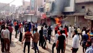 Murthal gangrapes case: Punjab, Haryana HC nod for prosecution of journalist Tarique Anwar