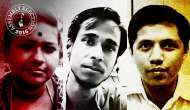 What Bengal's student leaders have to say about the Assembly polls