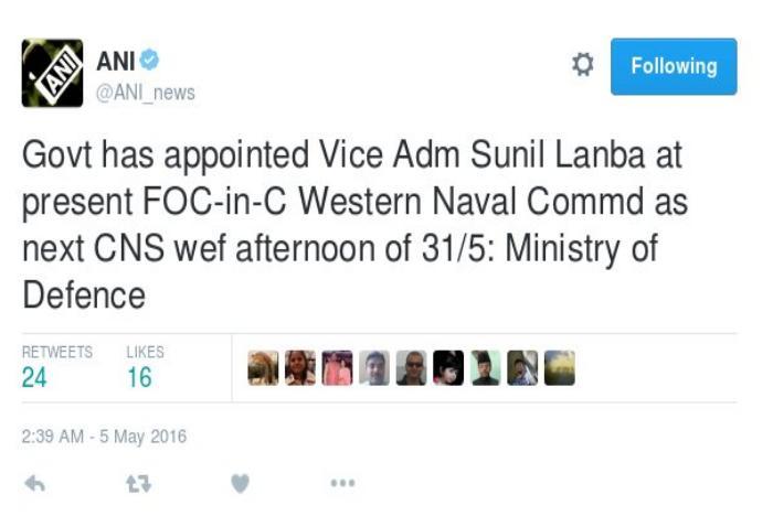 sunil-lamba-tweet