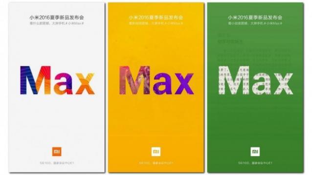 Xiaomi-Mi-Max-phablet-invite-on-Wiebo.jpg