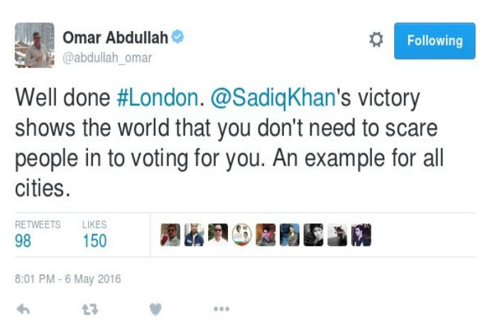 sadiq-khan-1
