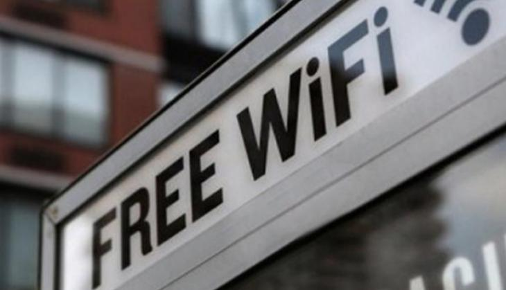 free-wifi--lead