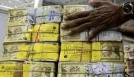 IT conducts raids in Delhi, Mumbai; targets jewellers, hawala dealers primarily