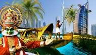 As Modi talks Somalia, Chandy feels he can transform Kerala into Dubai