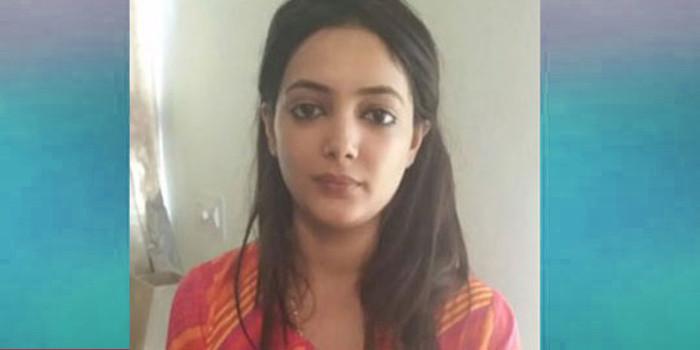 Sangeeta Chatterjee1.jpg