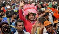 Assam Election results 2016: 5 reasons that ensured BJP's victory in the state
