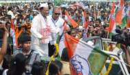 Assam Election 2016: Key issues