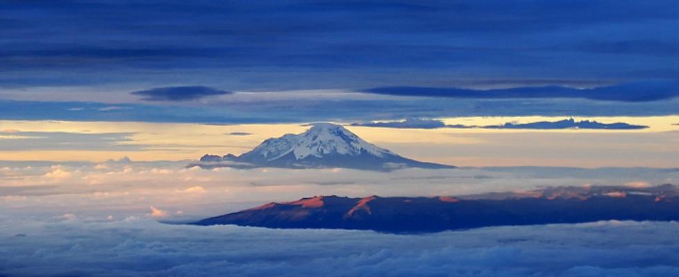 Ecuador Chimborazo.jpg