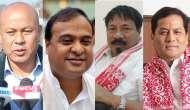 Where lies the future for Assam's winning quartet
