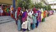 From photos on ballot papers to candidates' social media profile, Assembly polls 2017 get a facelift