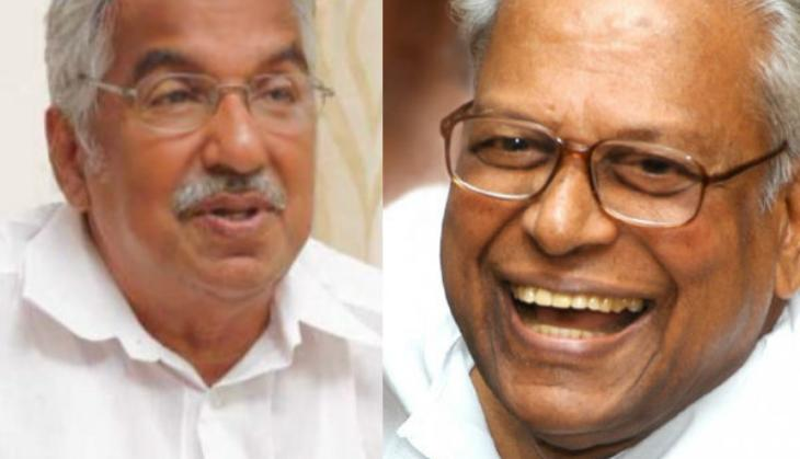 Kerala election results 2016: LDF records thumping victory, Chandy to resign tomorrow