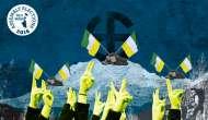 GJM triumph: Darjeeling hills vote for Gorkhaland, reject Mamata's TMC