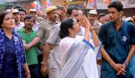 West Bengal election results 2016: Laxmi Ratan Shukla defeats Roopa Ganguly