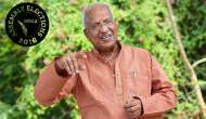 O Rajagopal's nearly 50-year long wait ends, becomes BJP's first MLA in Kerala