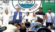 West Bengal election results 2016: Mamata thanks people for landslide victory