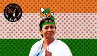 Worry in victory: how TINA factor contributed to TMC's landslide